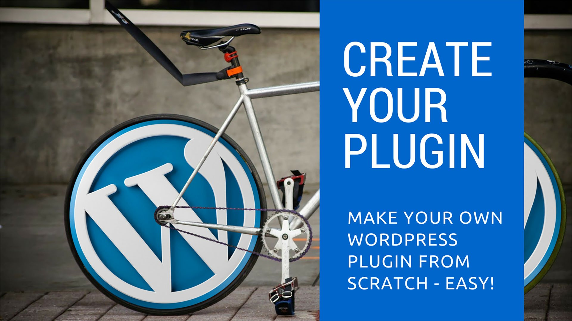 How to Make a WordPress Plugin Shortcode From Scratch Easy
