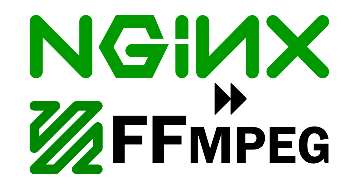Ffmpeg Mp4 To Hls