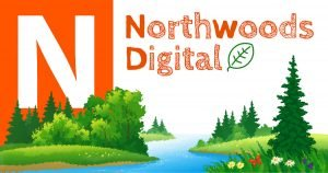 Northwoods Digital